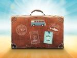 luggage-1149289_960_720