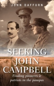 seeking-john-campbell-front-cover-2