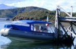 puerto-williams-boat-472-310